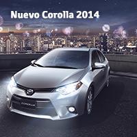 (c) Toyotacorolla.com.pe